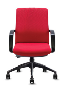 PAN Furniture Office Chairs In Bangalore