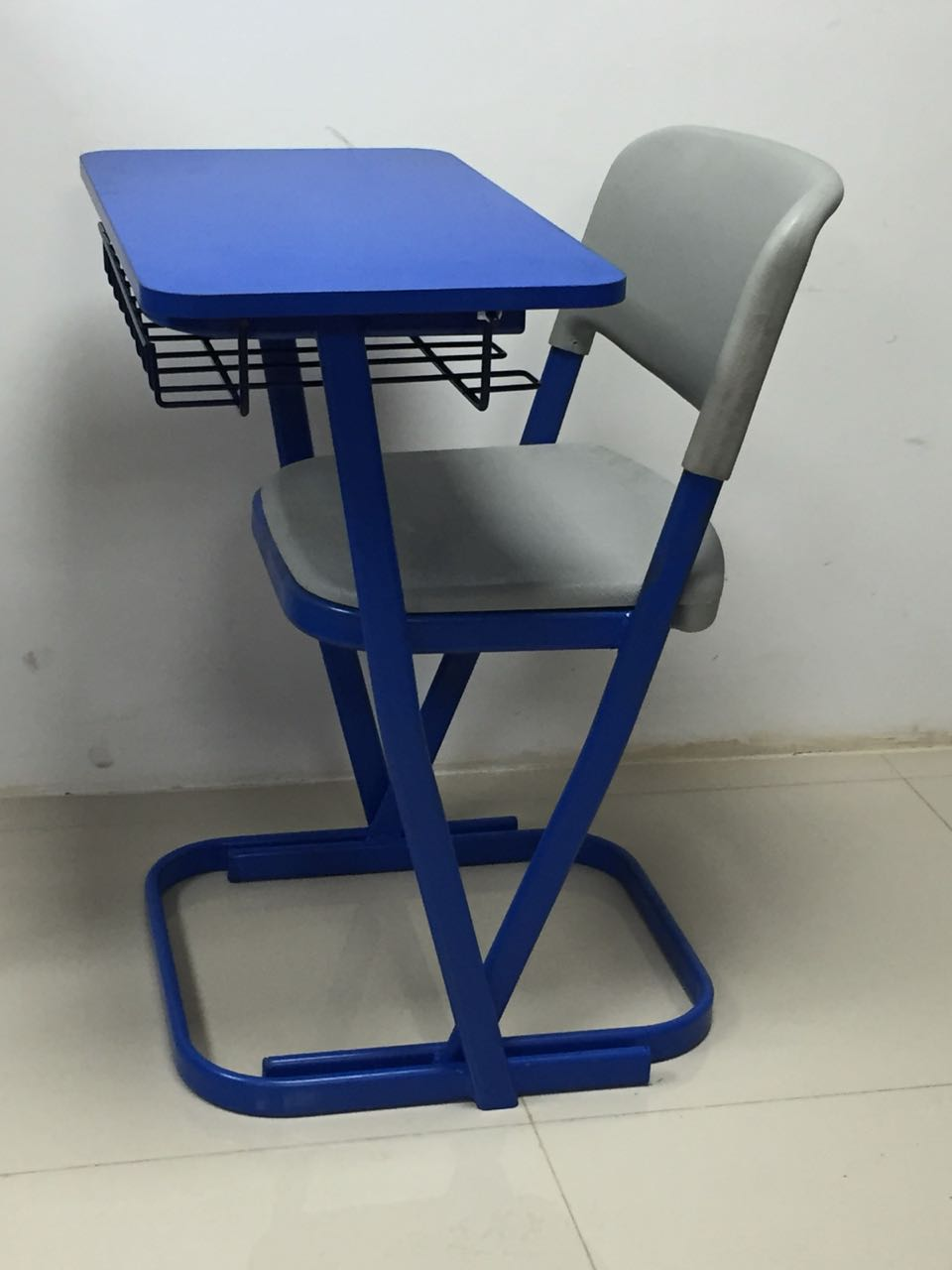 Seat Height For 900mm Bench