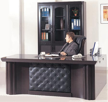 front office table. Front Office Table