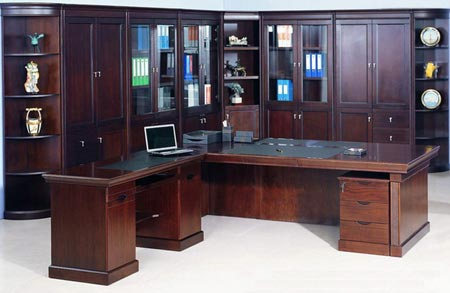 Office Chairs, Modern Office Furniture, Ergonomic Desk and Tables