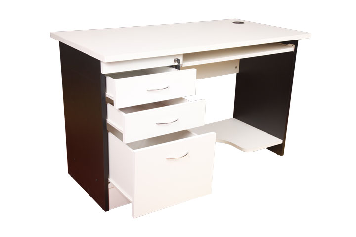 PAN Furniture Computer Tables Bangalore