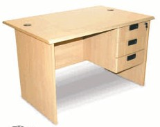 Office Tables from Pan Furniture Bangalore India